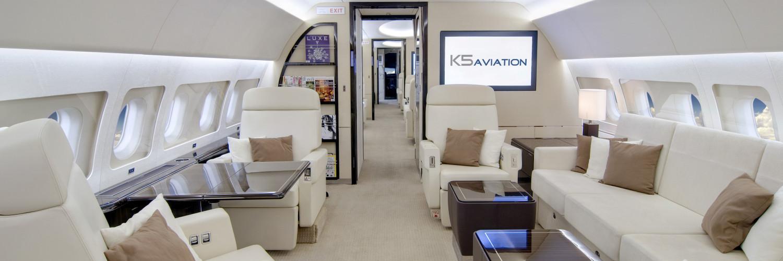 cropped-K5-Aviation-Airbus-ACJ319-main-cabin-.jpg
