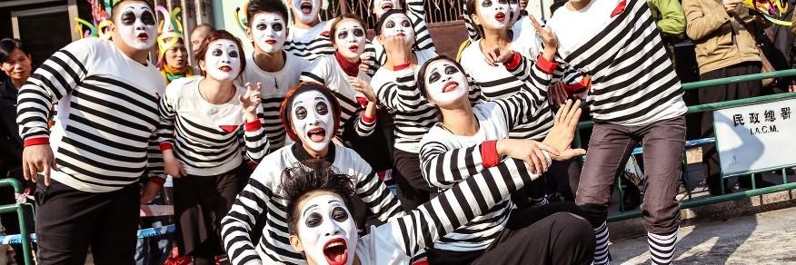 cropped-Macau-Latin-Parade-Pantomime-Workshop.jpg