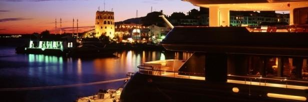 cropped-Marbella-Luxury-Weekend-2011.jpg