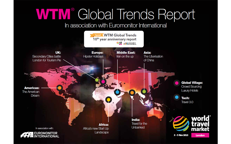 WTM-Global-Trends-Report-WordPress-Image_v2-800x500_c.png.pagespeed.ic.9bqwZ9XSoS