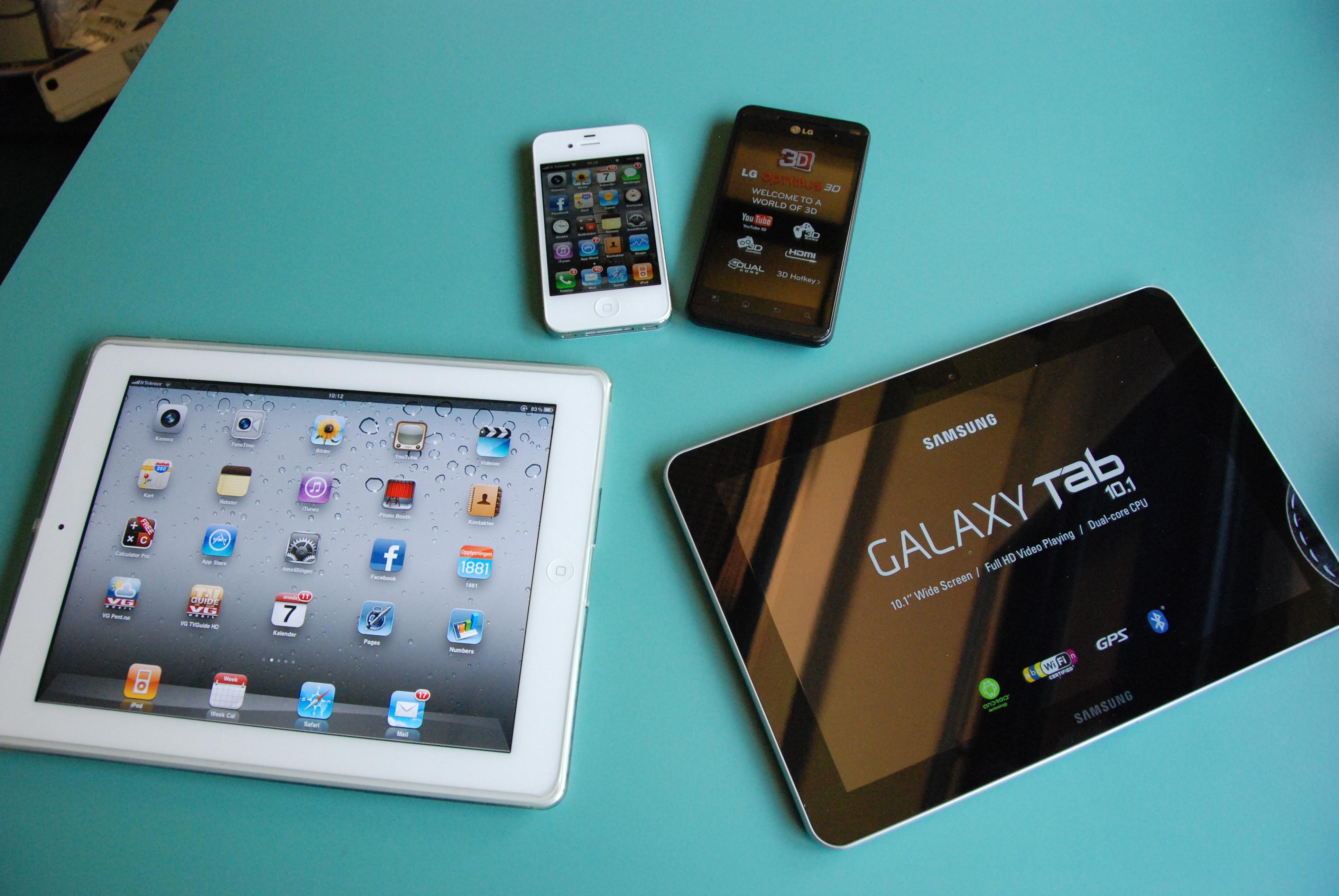 Mobile_devices_DSC_0988