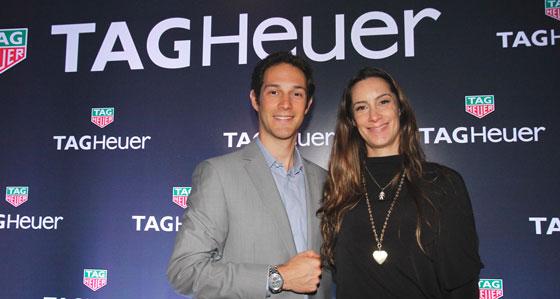 TAG_Heuer_Senna1
