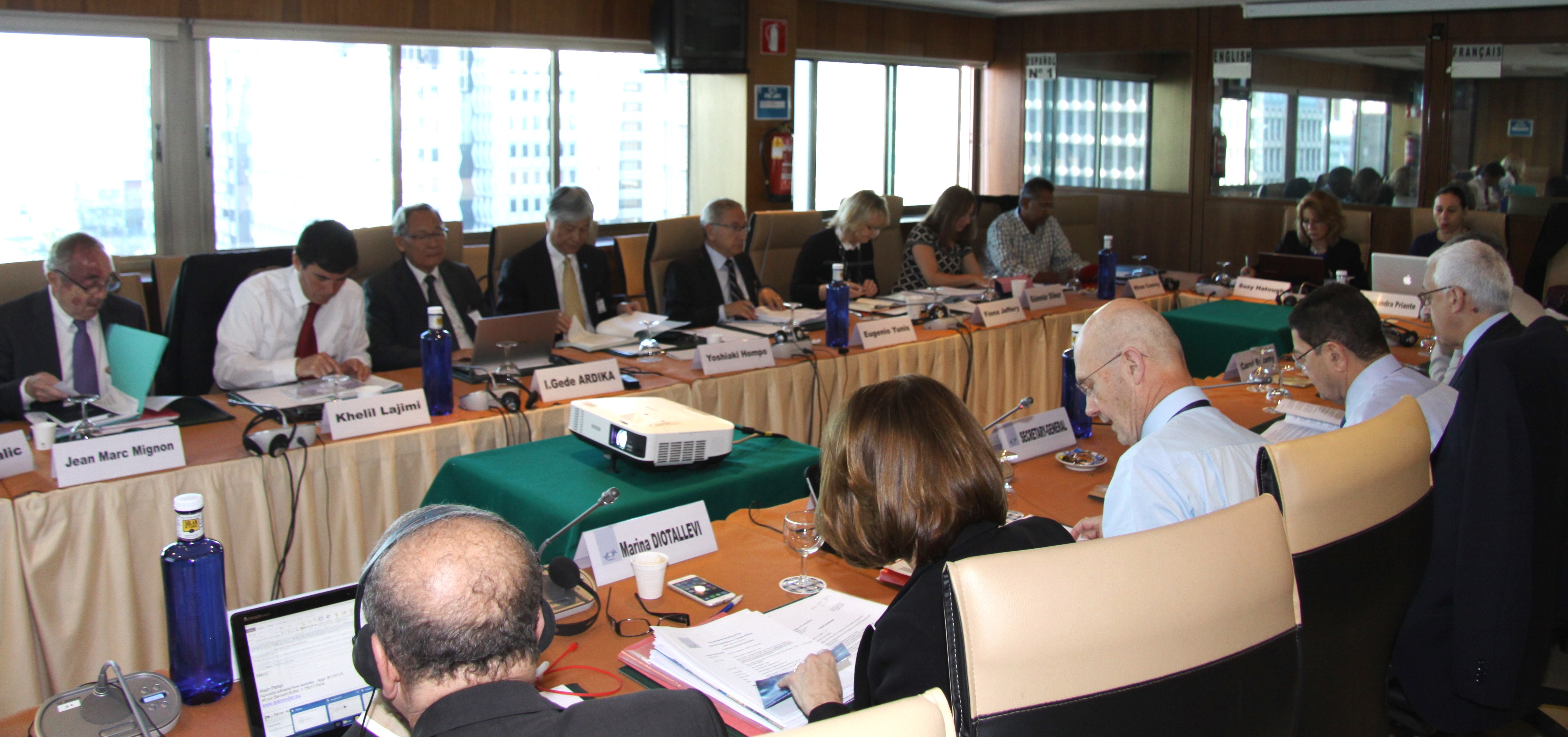 17th-meeting-of-the-world-committee-on-tourism-ethics-madrid-spain-26-17-april-2016_26909118525_o