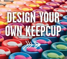 box_designown