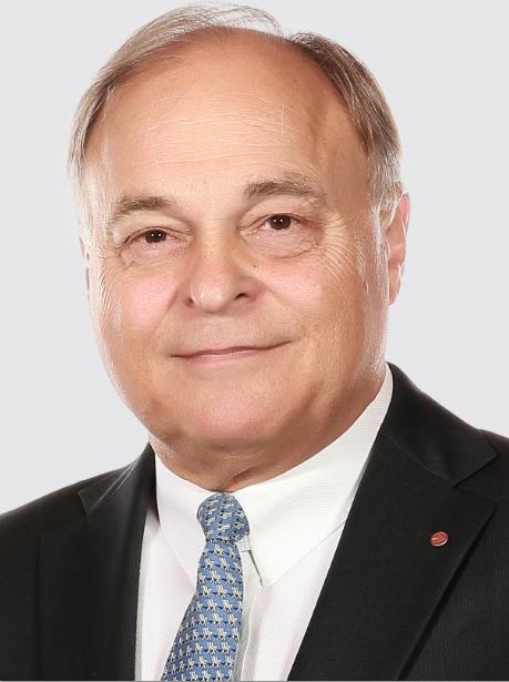 Erik Juul-Mortensen