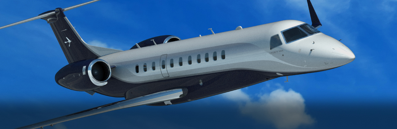 Legacy-650E-large-business-jet-features