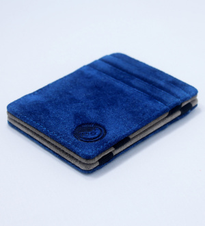 ELECTRIC-BLUE-MAGIC-WALLET-300×330