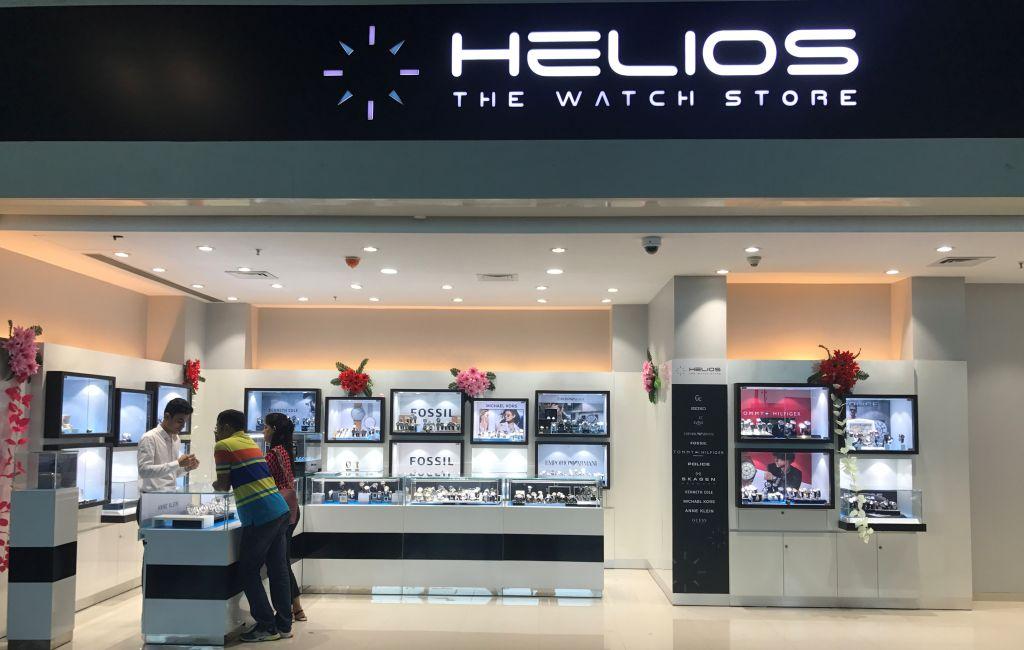 Helios_3