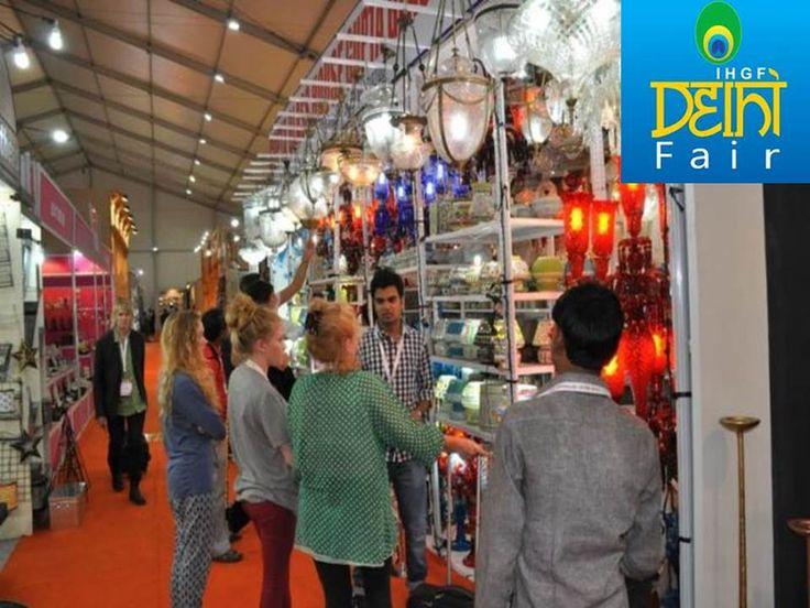 handicraft-promotion