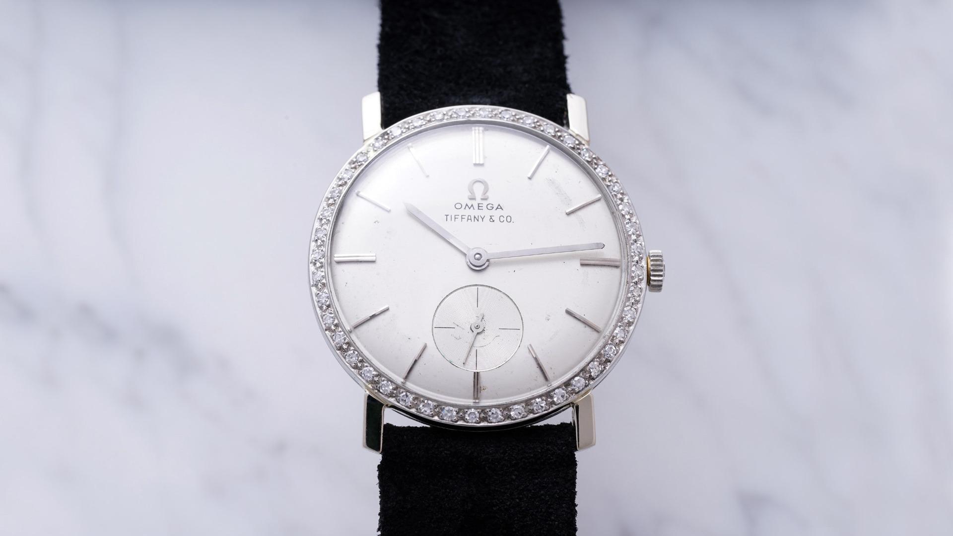 20180512_elvis_watch_auction_02