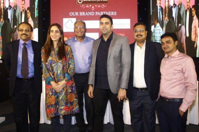 Prasad, Farah, Vikram, Santosh & Parag (1)