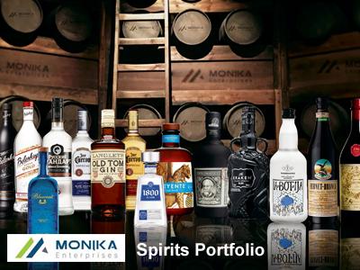Spirit (1)