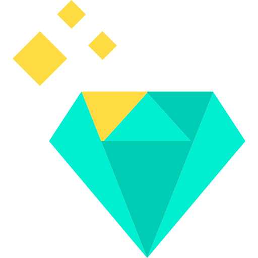 cropped-diamond-1.png