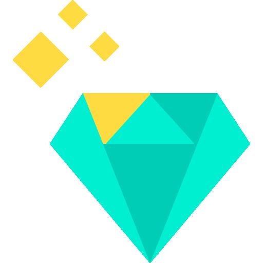 diamond (1)