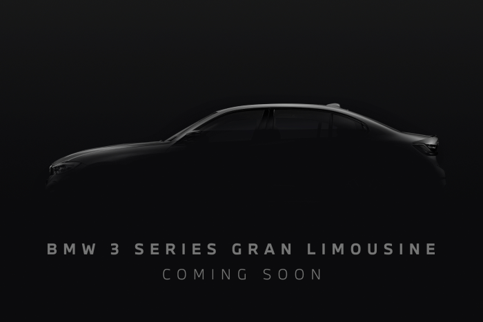 BMW3SeriesGranLimousine_71014