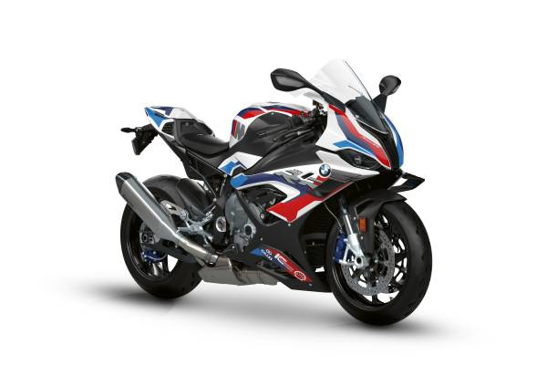 P90400030-the-new-bmw-m-1000-rr-09-2020-600px
