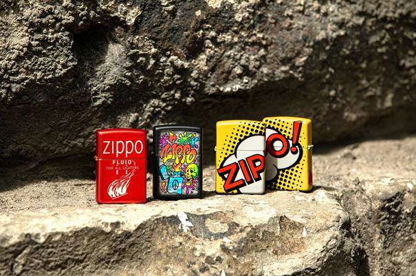 Zippo_73842
